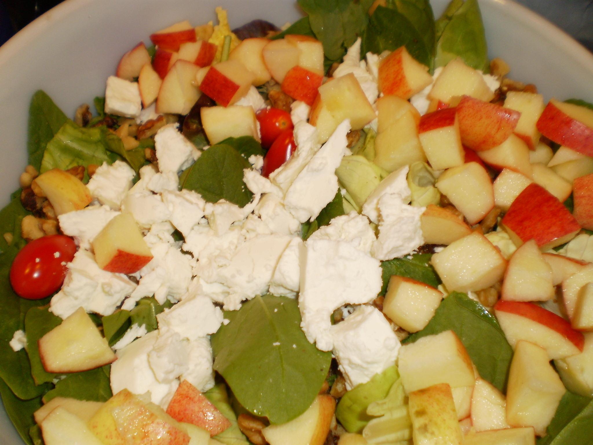 ... chickpea soup moroccan chickpea soup chickpea and chorizo soup kale