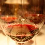 Kendall Jackson wines