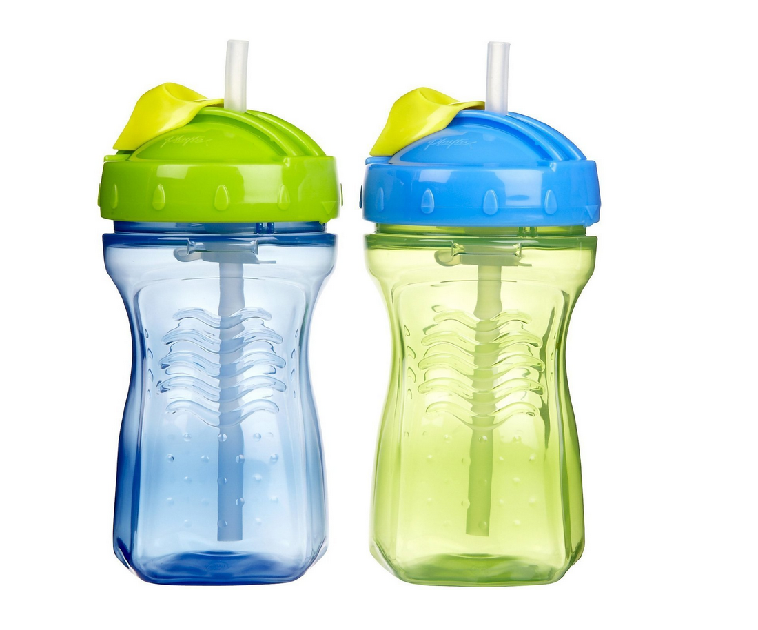 The best toddler cups water bottles rhodeygirl tests - Cups and kids ...