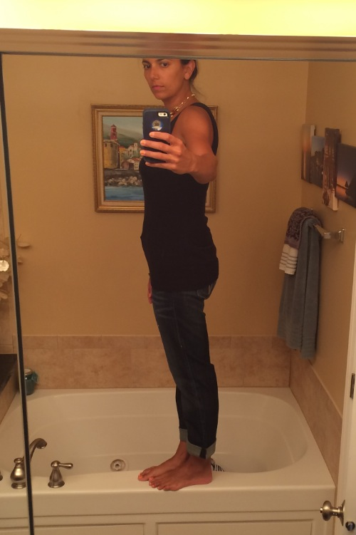 stitch fix ina boyfriend jean