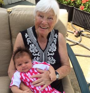 nonna nonna