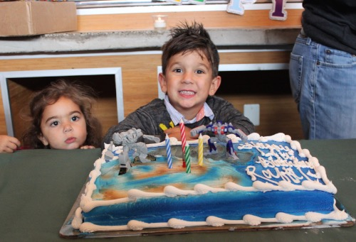 raffi 4 years old